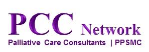 PCC Network